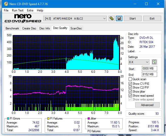 Nazwa:  DQ_6x_iHAS324-A.png,  obejrzany:  62 razy,  rozmiar:  60.4 KB.