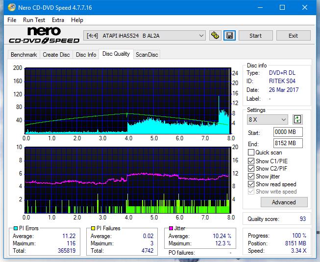 Nazwa:  DQ_6x_iHAS524-B.png,  obejrzany:  61 razy,  rozmiar:  58.3 KB.