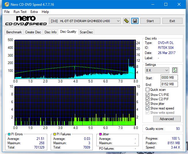 Nazwa:  DQ_6x_GH24NSD0.png,  obejrzany:  60 razy,  rozmiar:  58.1 KB.