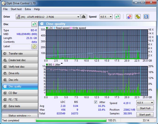 Pioneer BDR-211\S11 Ultra HD Blu-ray-dq_odc170_2x_opcon_ihbs112-gen2.png
