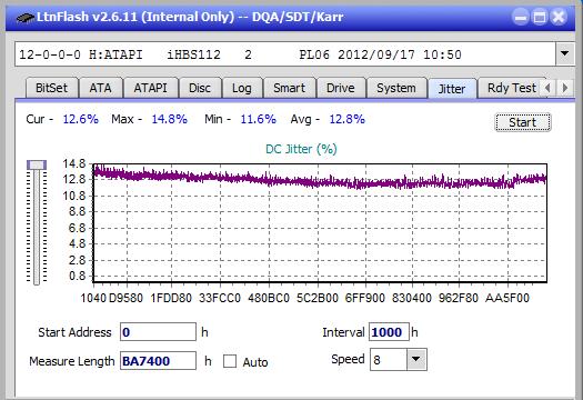 Pioneer BDR-211\S11 Ultra HD Blu-ray-jitter_2x_opcon_ihbs112-gen2.png