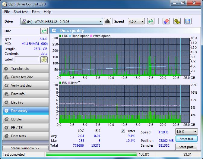 Pioneer BDR-211\S11 Ultra HD Blu-ray-dq_odc170_4x_opcon_ihbs112-gen2.png