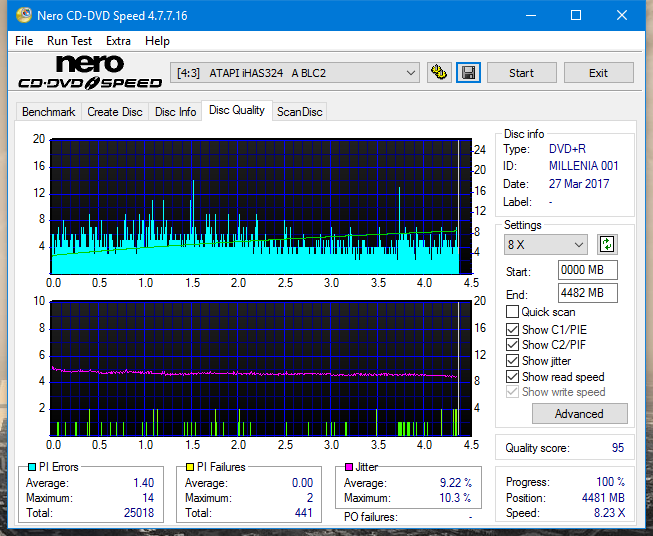 Pioneer BDR-211\S11 Ultra HD Blu-ray-dq_2.4x_ihas324-.png