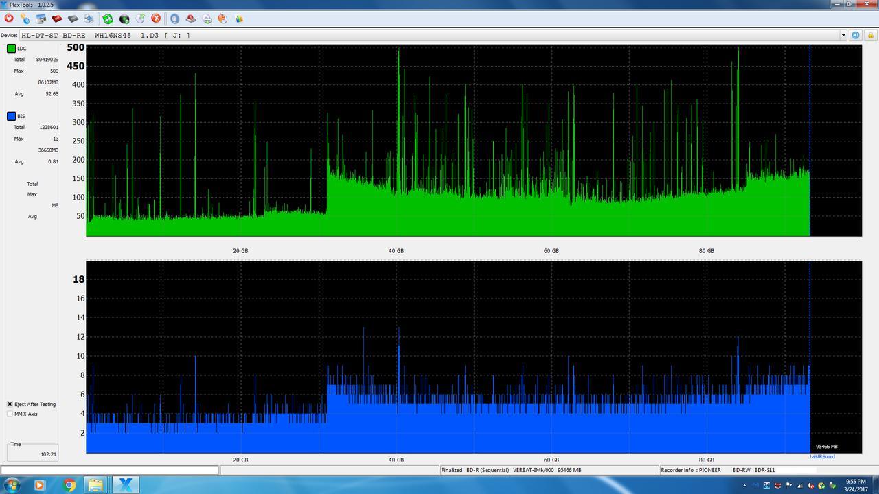 Pioneer BDR-211\S11 Ultra HD Blu-ray-dq_plextools_2x_opcon_wh16ns48dup.jpg
