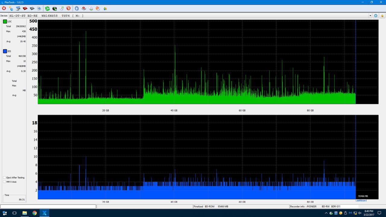 Pioneer BDR-211\S11 Ultra HD Blu-ray-dq_plextools_2x_opcon_wh16ns58dup.jpg