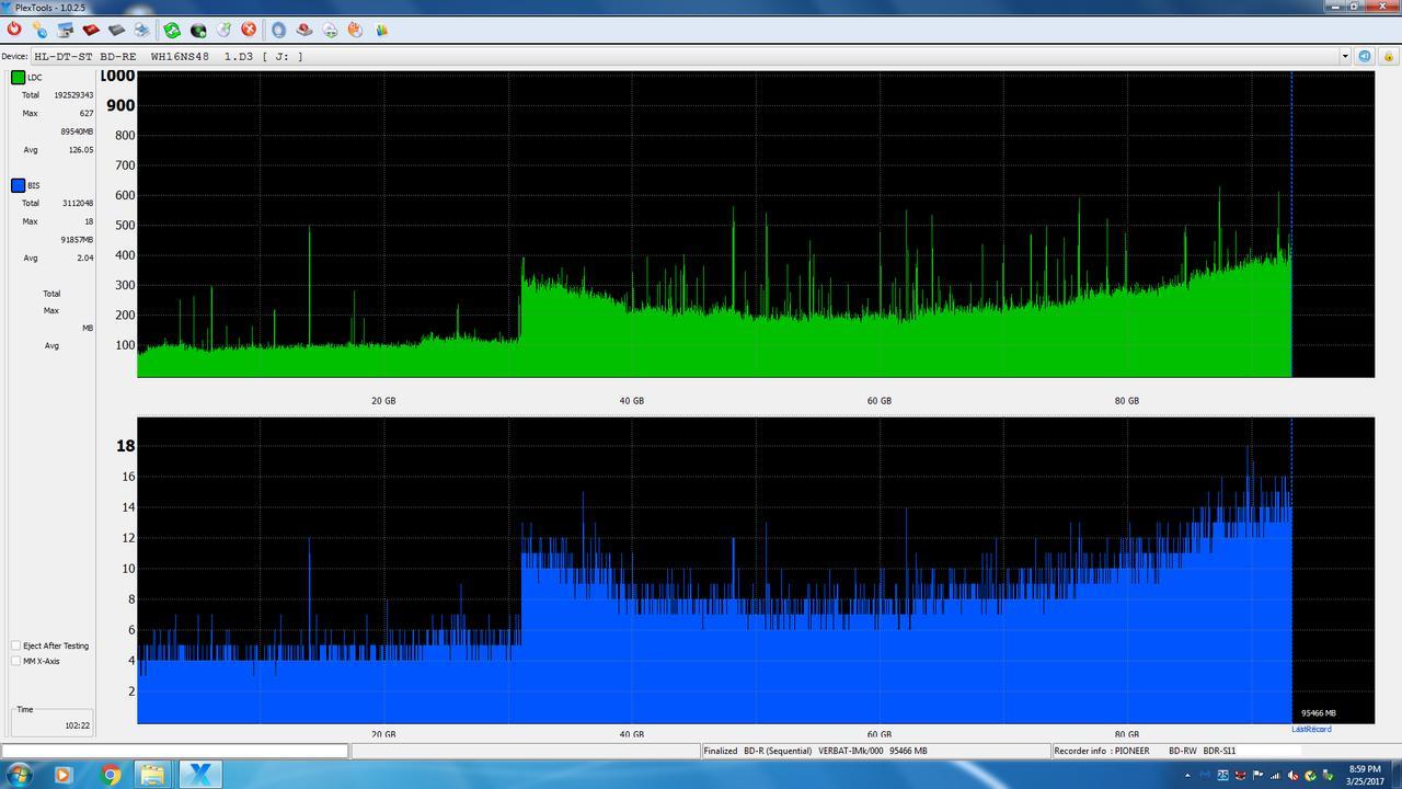 Pioneer BDR-211\S11 Ultra HD Blu-ray-dq_plextools_4x_opcon_wh16ns48dup.jpg