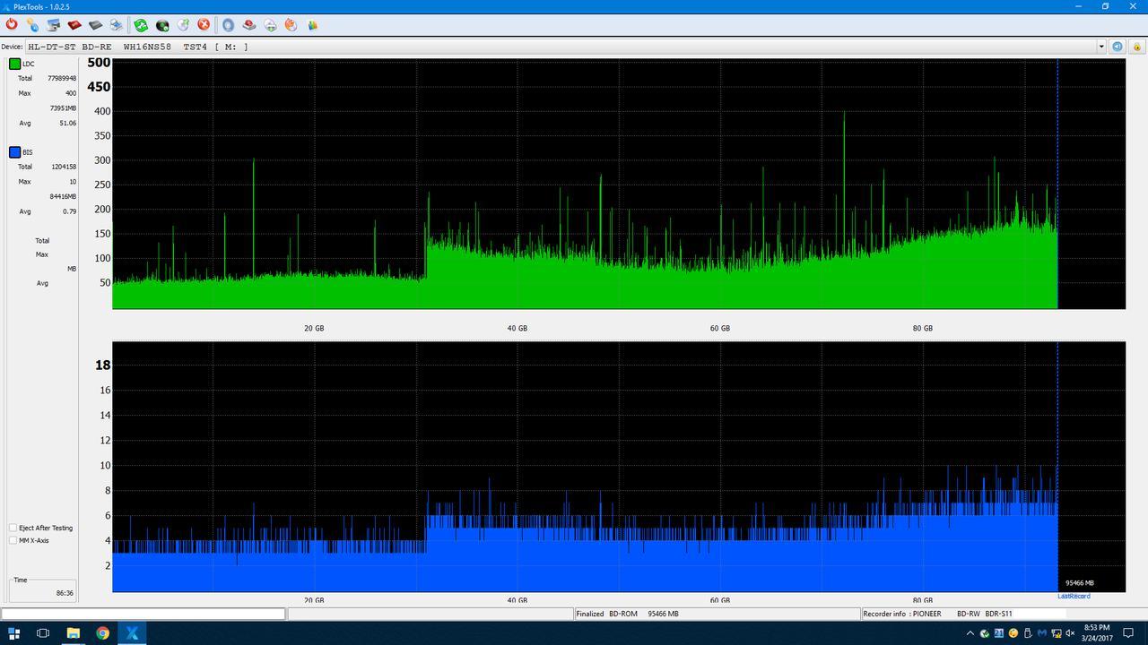 Pioneer BDR-211\S11 Ultra HD Blu-ray-dq_plextools_4x_opcon_wh16ns58dup.jpg