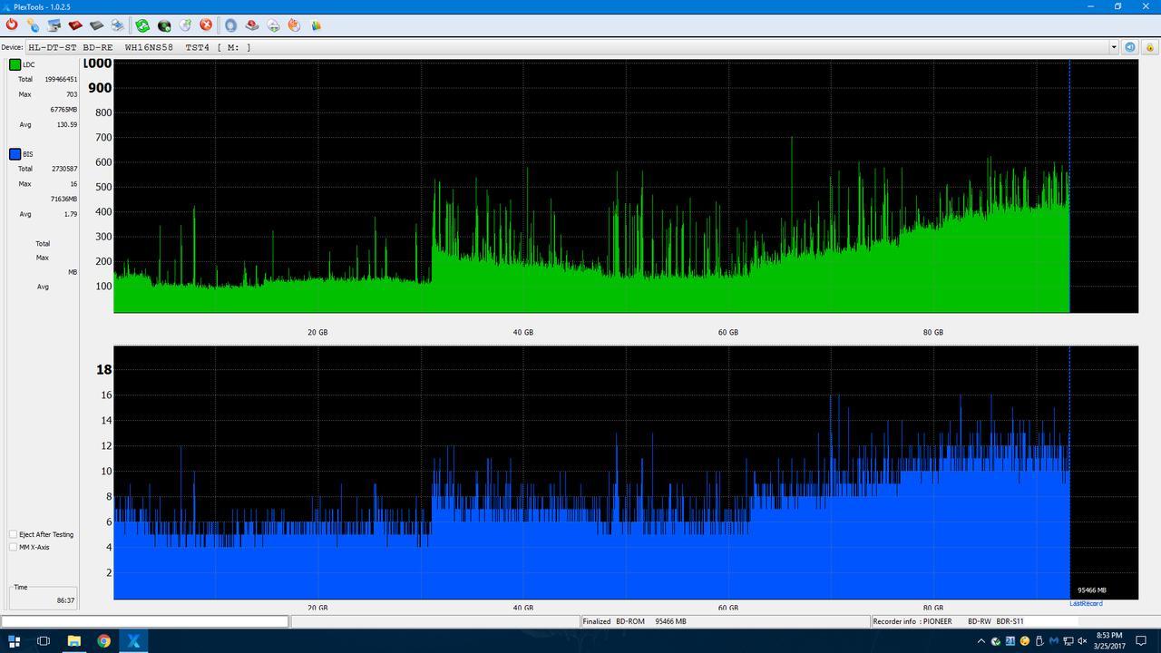Pioneer BDR-211\S11 Ultra HD Blu-ray-dq_plextools_6x_opcon_wh16ns58dup.jpg