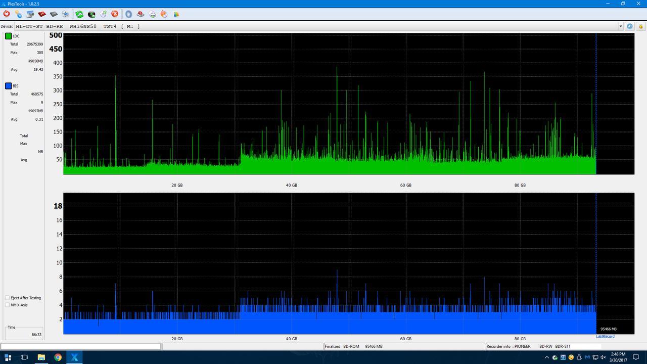 Pioneer BDR-211\S11 Ultra HD Blu-ray-dq_plextools_2x_opcoff_wh16ns58dup.jpg