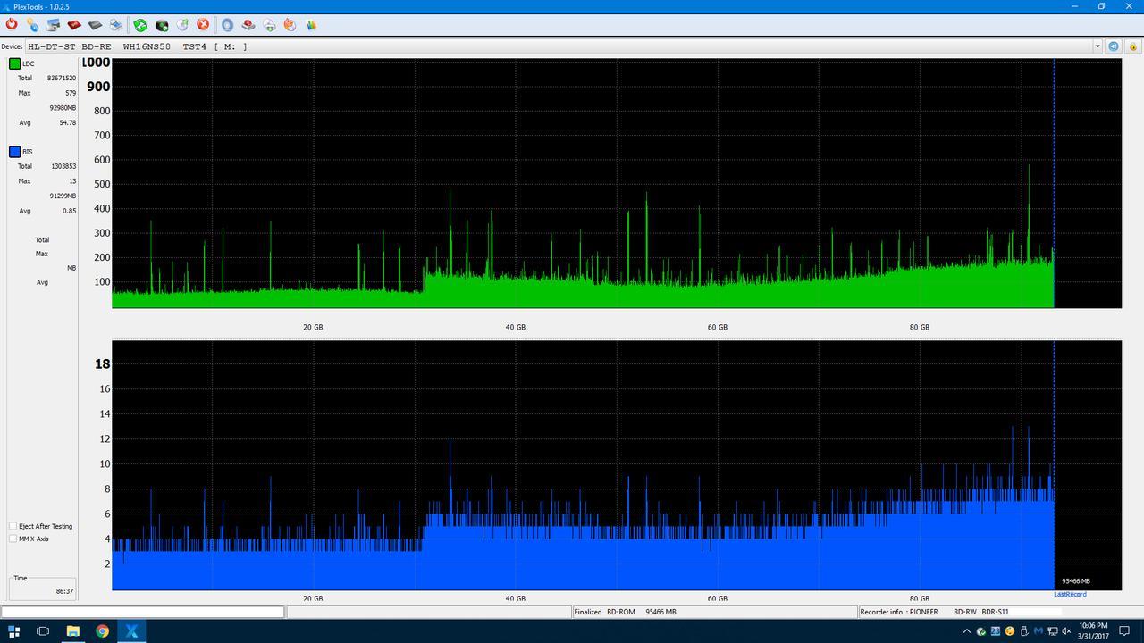 Pioneer BDR-211\S11 Ultra HD Blu-ray-dq_plextools_4x_opcoff_wh16ns58dup.jpg