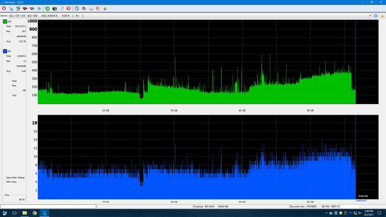 Pioneer BDR-211\S11 Ultra HD Blu-ray-dq_plextools_6x_opcoff_wh16ns58dup.jpg