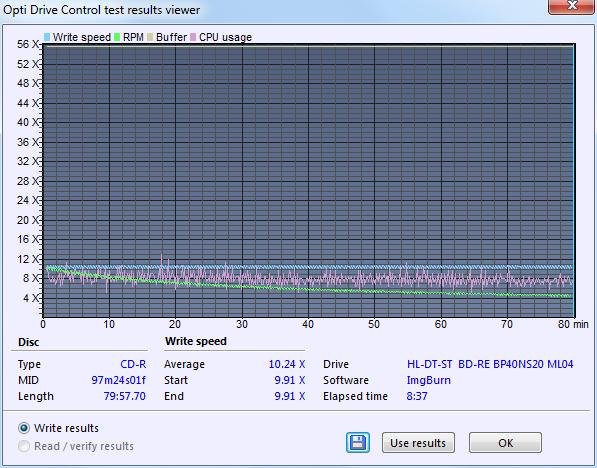 Nazwa:  CreateDisc_10x.png,  obejrzany:  54 razy,  rozmiar:  35.2 KB.