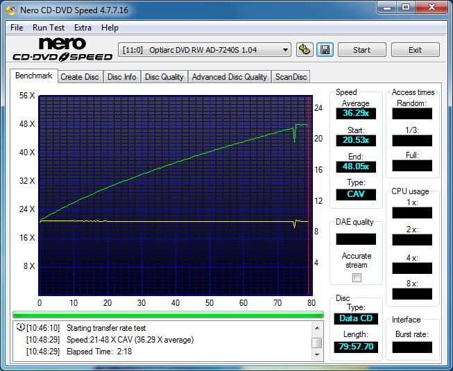Nazwa:  TRT_10x.png,  obejrzany:  57 razy,  rozmiar:  61.8 KB.