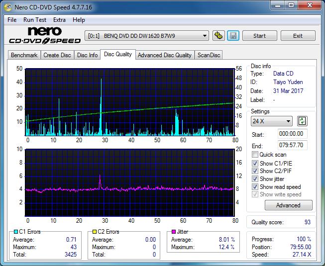 Nazwa:  DQ_10x_DW1620.png,  obejrzany:  53 razy,  rozmiar:  71.3 KB.