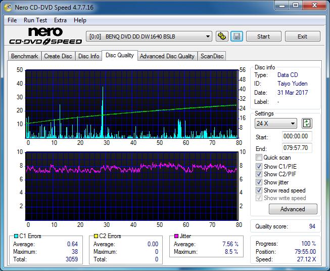 Nazwa:  DQ_10x_DW1640.png,  obejrzany:  53 razy,  rozmiar:  71.5 KB.