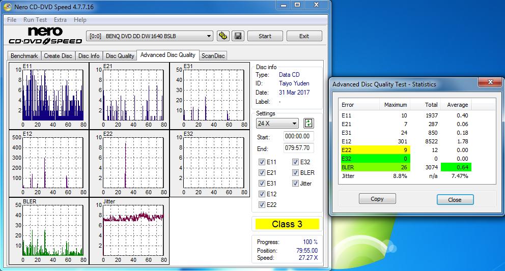 Nazwa:  ADQ_10x_DW1640.png,  obejrzany:  52 razy,  rozmiar:  140.8 KB.