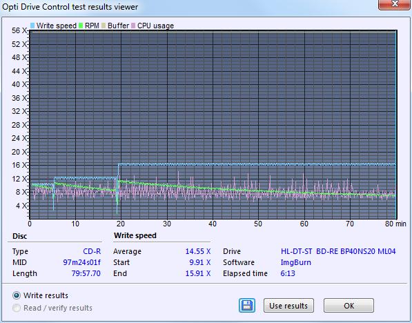 Nazwa:  CreateDisc_16x.png,  obejrzany:  54 razy,  rozmiar:  36.9 KB.