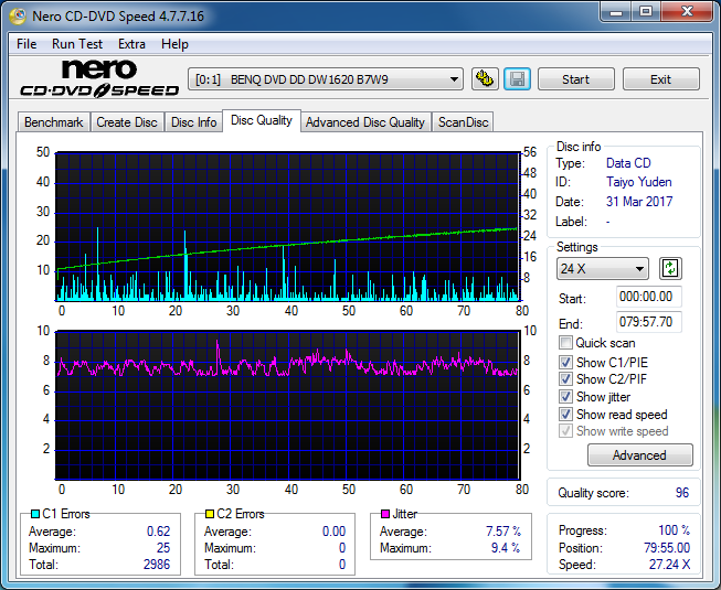 Nazwa:  DQ_16x_DW1620.png,  obejrzany:  51 razy,  rozmiar:  71.7 KB.