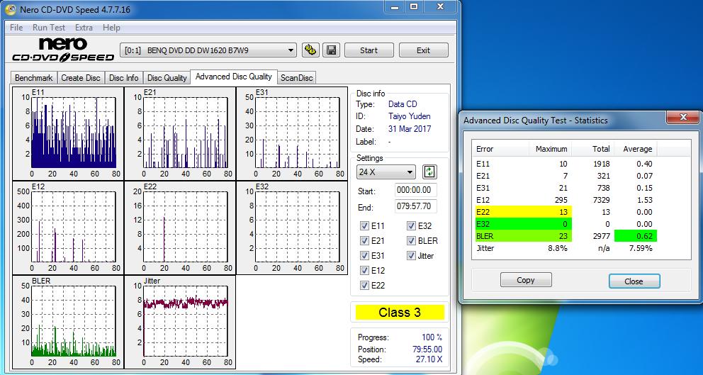 Nazwa:  ADQ_16x_DW1620.png,  obejrzany:  51 razy,  rozmiar:  135.6 KB.