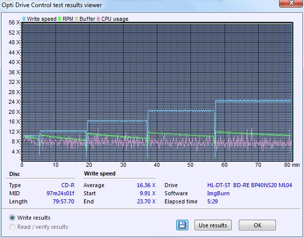 Nazwa:  CreateDisc_24x.png,  obejrzany:  54 razy,  rozmiar:  39.2 KB.