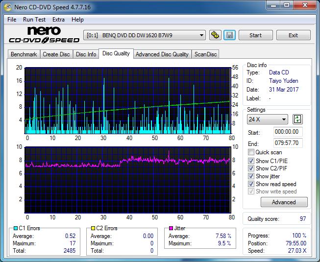 Nazwa:  DQ_24x_DW1620.png,  obejrzany:  53 razy,  rozmiar:  74.6 KB.