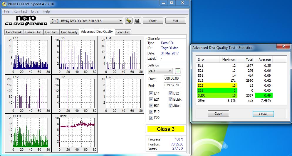Nazwa:  ADQ_24x_DW1640.png,  obejrzany:  53 razy,  rozmiar:  141.2 KB.