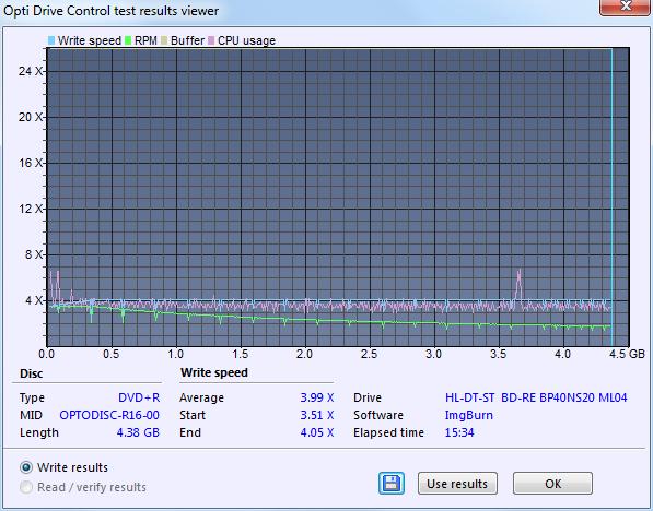 Nazwa:  CreateDisc_4x.png,  obejrzany:  47 razy,  rozmiar:  30.6 KB.