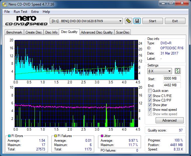 Nazwa:  DQ_4x_DW1620.png,  obejrzany:  46 razy,  rozmiar:  71.1 KB.