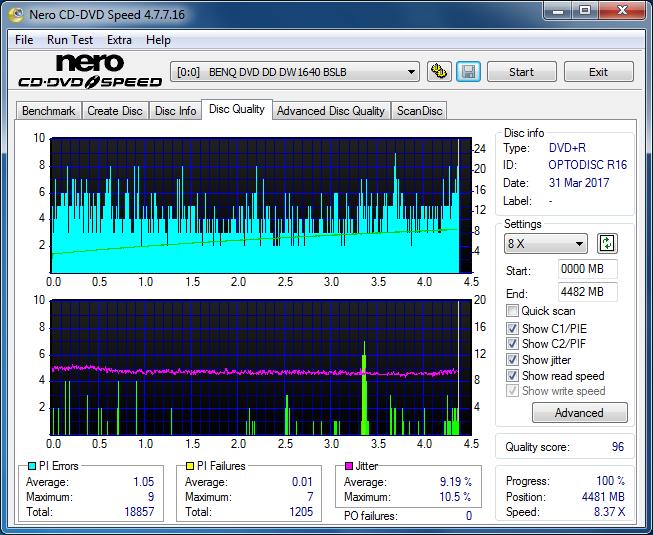 Nazwa:  DQ_4x_DW1640.png,  obejrzany:  46 razy,  rozmiar:  72.9 KB.