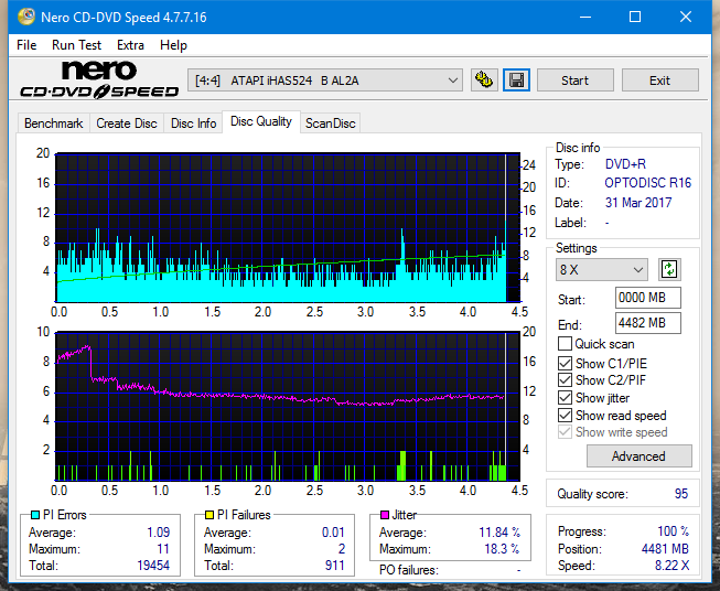 Nazwa:  DQ_4x_iHAS524-B.png,  obejrzany:  47 razy,  rozmiar:  62.1 KB.