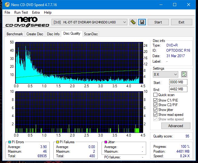 Nazwa:  DQ_4x_GH24NSD0.png,  obejrzany:  47 razy,  rozmiar:  55.1 KB.
