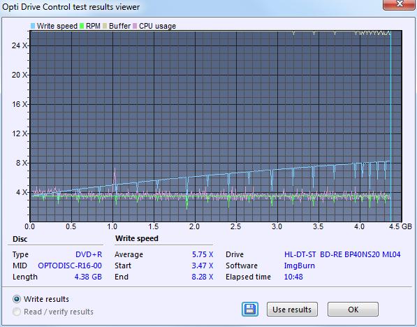 Nazwa:  CreateDisc_8x.png,  obejrzany:  45 razy,  rozmiar:  32.9 KB.