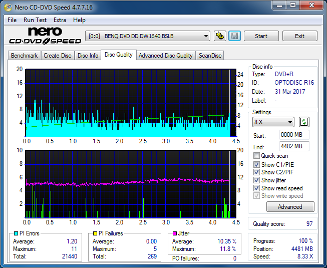 Nazwa:  DQ_8x_DW1640.png,  obejrzany:  44 razy,  rozmiar:  71.5 KB.