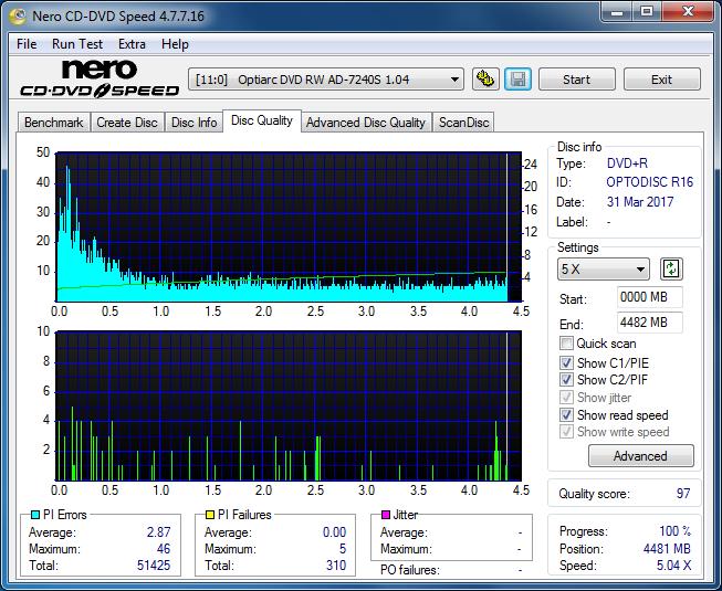 Nazwa:  DQ_8x_AD-7240S.png,  obejrzany:  45 razy,  rozmiar:  71.2 KB.