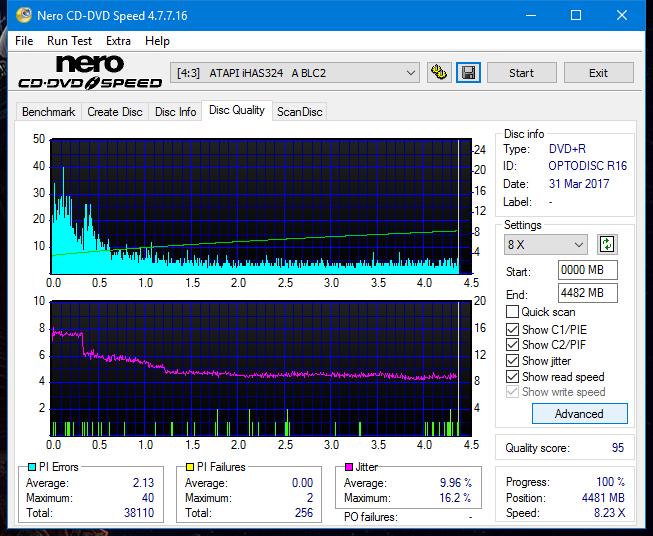 Nazwa:  DQ_8x_iHAS324-A.png,  obejrzany:  44 razy,  rozmiar:  55.6 KB.