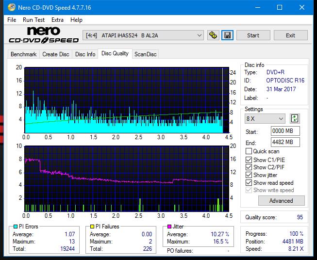 Nazwa:  DQ_8x_iHAS524-B.png,  obejrzany:  43 razy,  rozmiar:  40.8 KB.