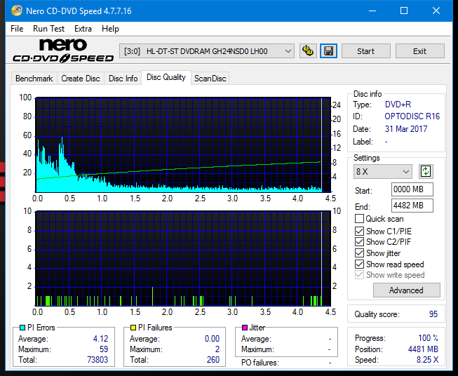 Nazwa:  DQ_8x_GH24NSD0.png,  obejrzany:  42 razy,  rozmiar:  39.4 KB.