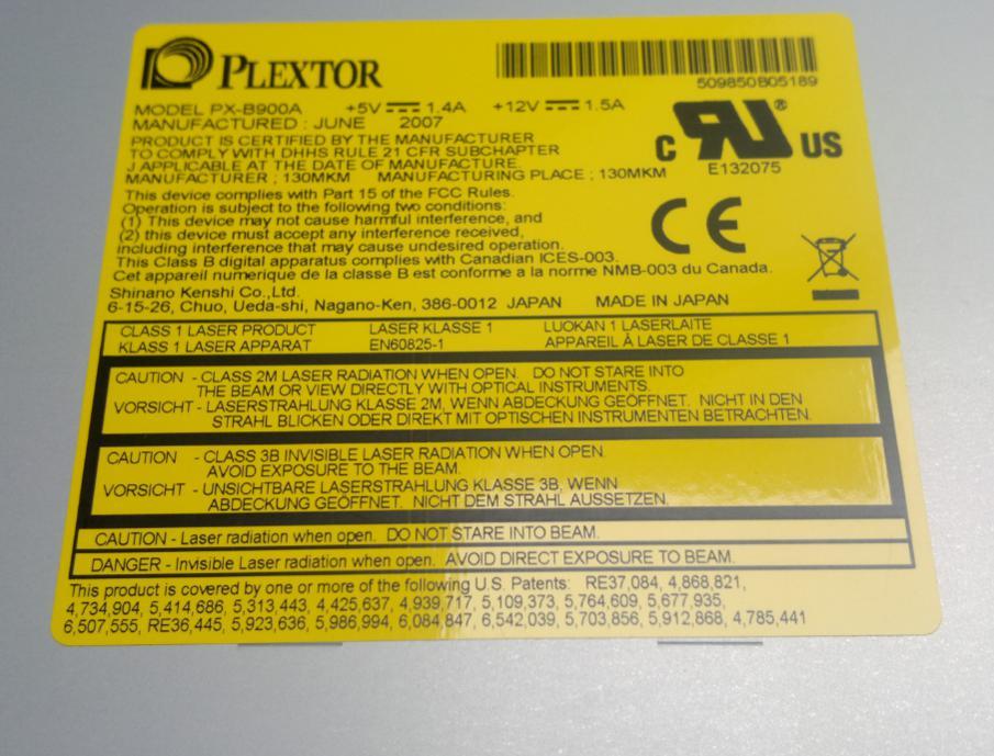 Plextor PX-B900A 2007r.-2017-04-07_11-26-34.jpg