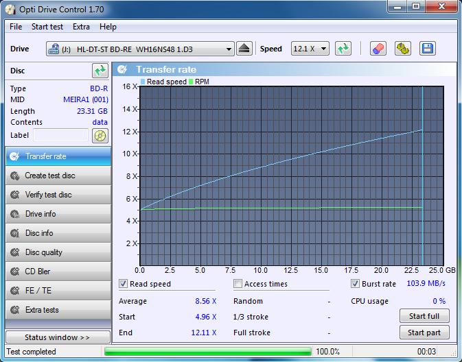 Nazwa:  TRT_4x_OPCon.png,  obejrzany:  506 razy,  rozmiar:  69.2 KB.