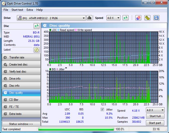 Nazwa:  DQ_ODC170_4x_OPCon_iHBS112-Gen2.png,  obejrzany:  503 razy,  rozmiar:  76.6 KB.