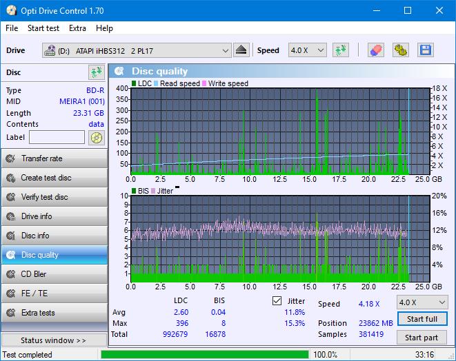 Nazwa:  DQ_ODC170_4x_OPCon_iHBS312.png,  obejrzany:  503 razy,  rozmiar:  50.1 KB.