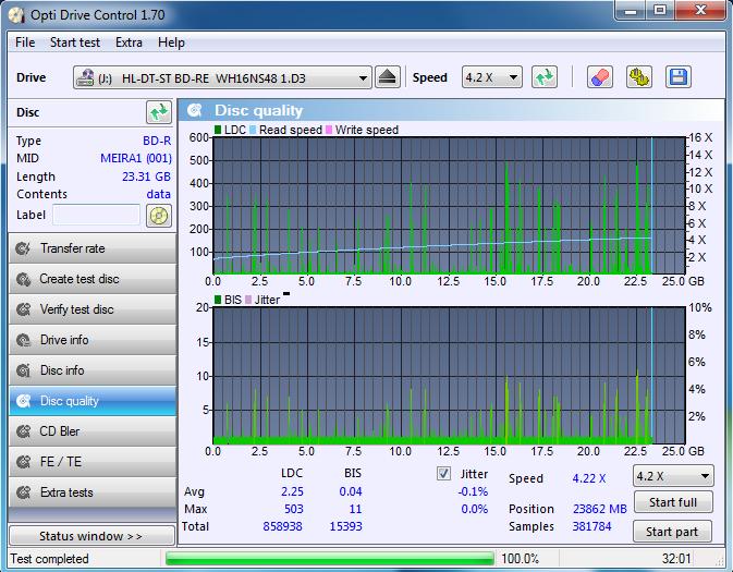 Nazwa:  DQ_ODC170_4x_OPCon_WH16NS48DUP.png,  obejrzany:  505 razy,  rozmiar:  74.8 KB.