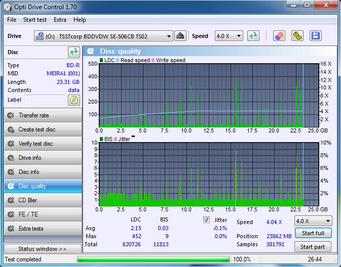 Nazwa:  DQ_ODC170_4x_OPCon_SE-506CB.png,  obejrzany:  500 razy,  rozmiar:  75.2 KB.
