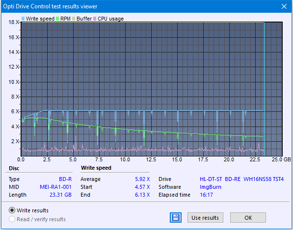 Nazwa:  CreateDisc_6x_OPCon.png,  obejrzany:  503 razy,  rozmiar:  26.3 KB.