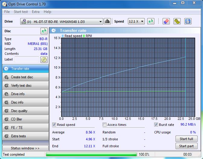 Nazwa:  TRT_6x_OPCon.png,  obejrzany:  502 razy,  rozmiar:  67.1 KB.
