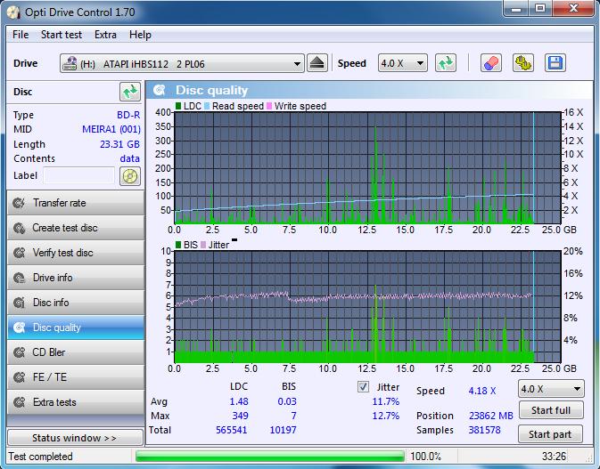 Nazwa:  DQ_ODC170_6x_OPCon_iHBS112-Gen2.png,  obejrzany:  500 razy,  rozmiar:  76.1 KB.