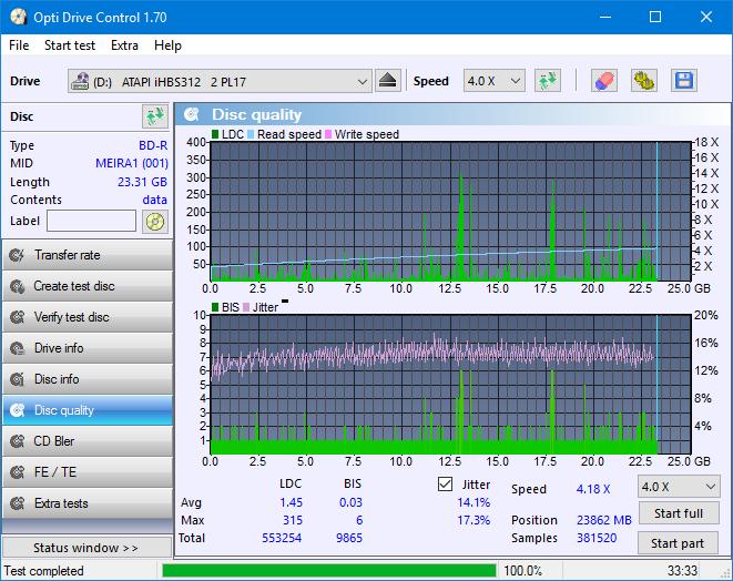 Nazwa:  DQ_ODC170_6x_OPCon_iHBS312.png,  obejrzany:  506 razy,  rozmiar:  48.9 KB.