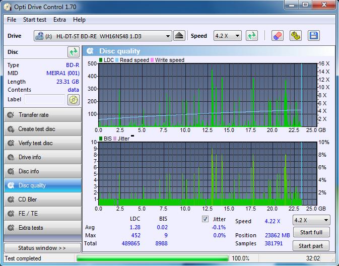 Nazwa:  DQ_ODC170_6x_OPCon_WH16NS48DUP.png,  obejrzany:  496 razy,  rozmiar:  76.7 KB.
