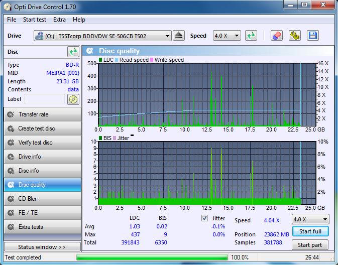 Nazwa:  DQ_ODC170_6x_OPCon_SE-506CB.png,  obejrzany:  497 razy,  rozmiar:  74.5 KB.
