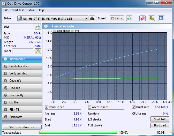 Nazwa:  TRT_8x_OPCon.png,  obejrzany:  496 razy,  rozmiar:  68.6 KB.